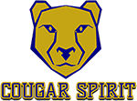 Cougar Spirit Booster Club of North Charleston High School