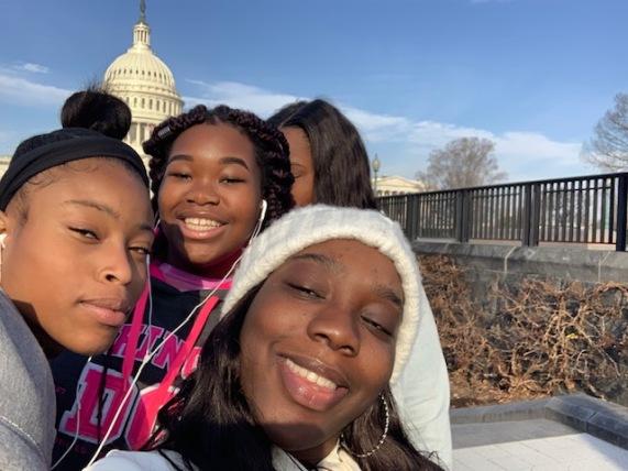 DC Trip 11