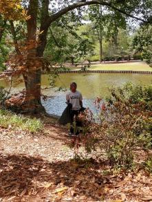 NCHS duck pond 31