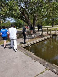 NCHS duck pond 42