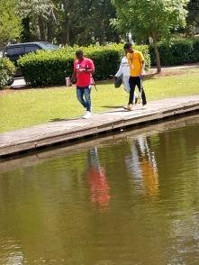 NCHS duck pond 43